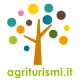 logo agriturismi.it